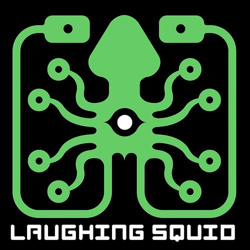 laughing squid.jpg