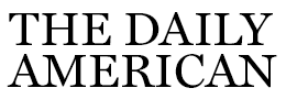 dailyamerican.png