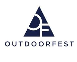 outdoorfest-logo.jpg