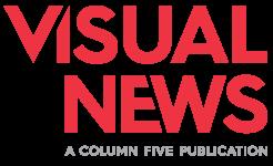 visualnewslogo.png