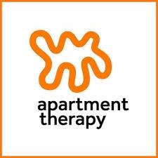 apartmenttherapy.jpeg