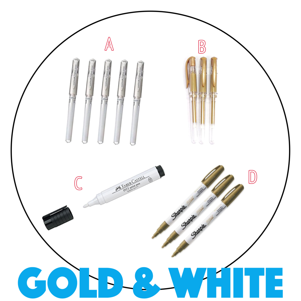 11-GoldWhite-Site.png