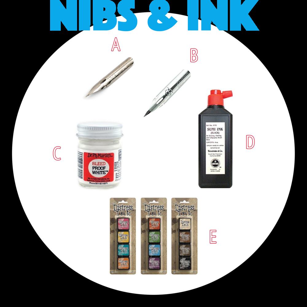 4-nibsink-Site.png