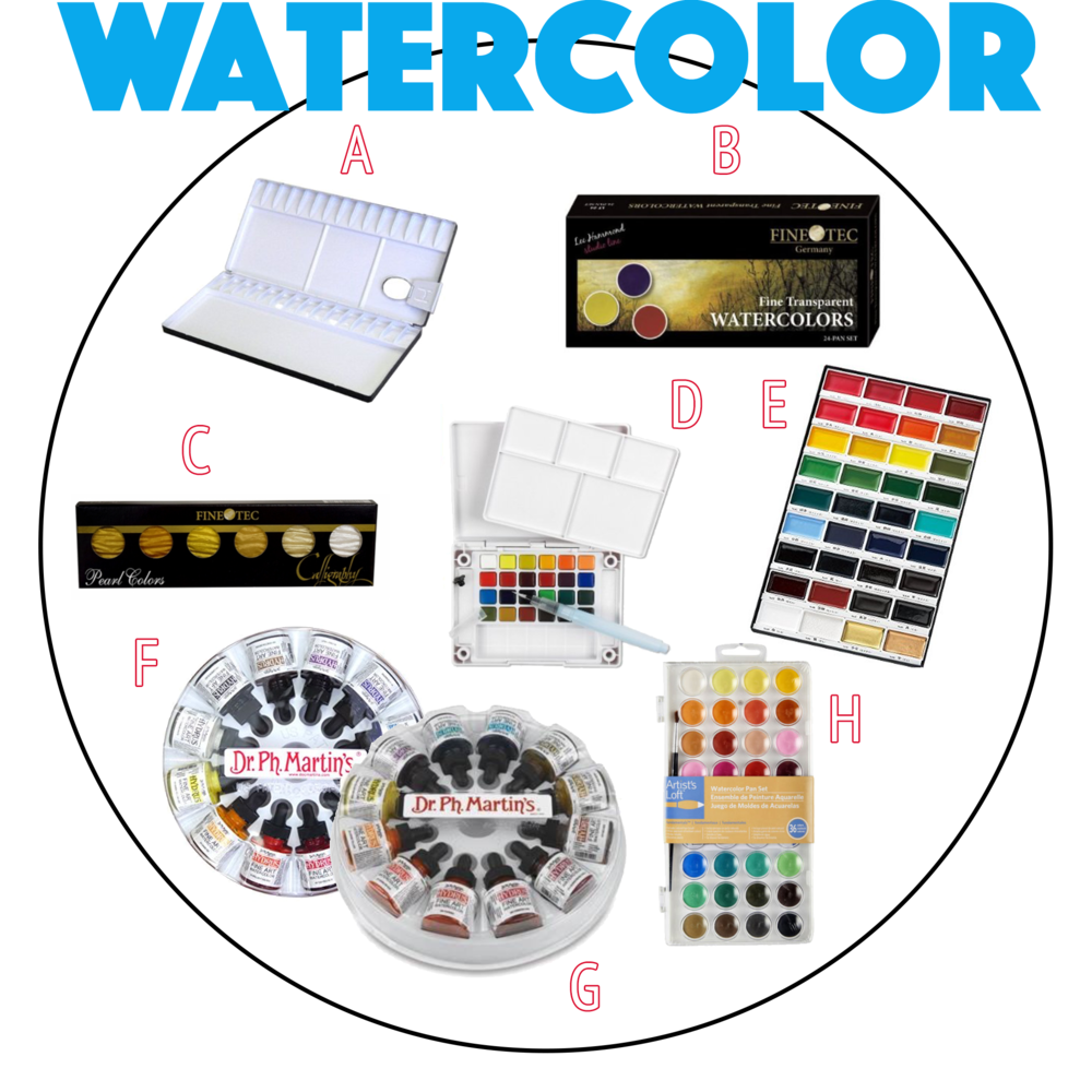 3-watercolor-Site.png