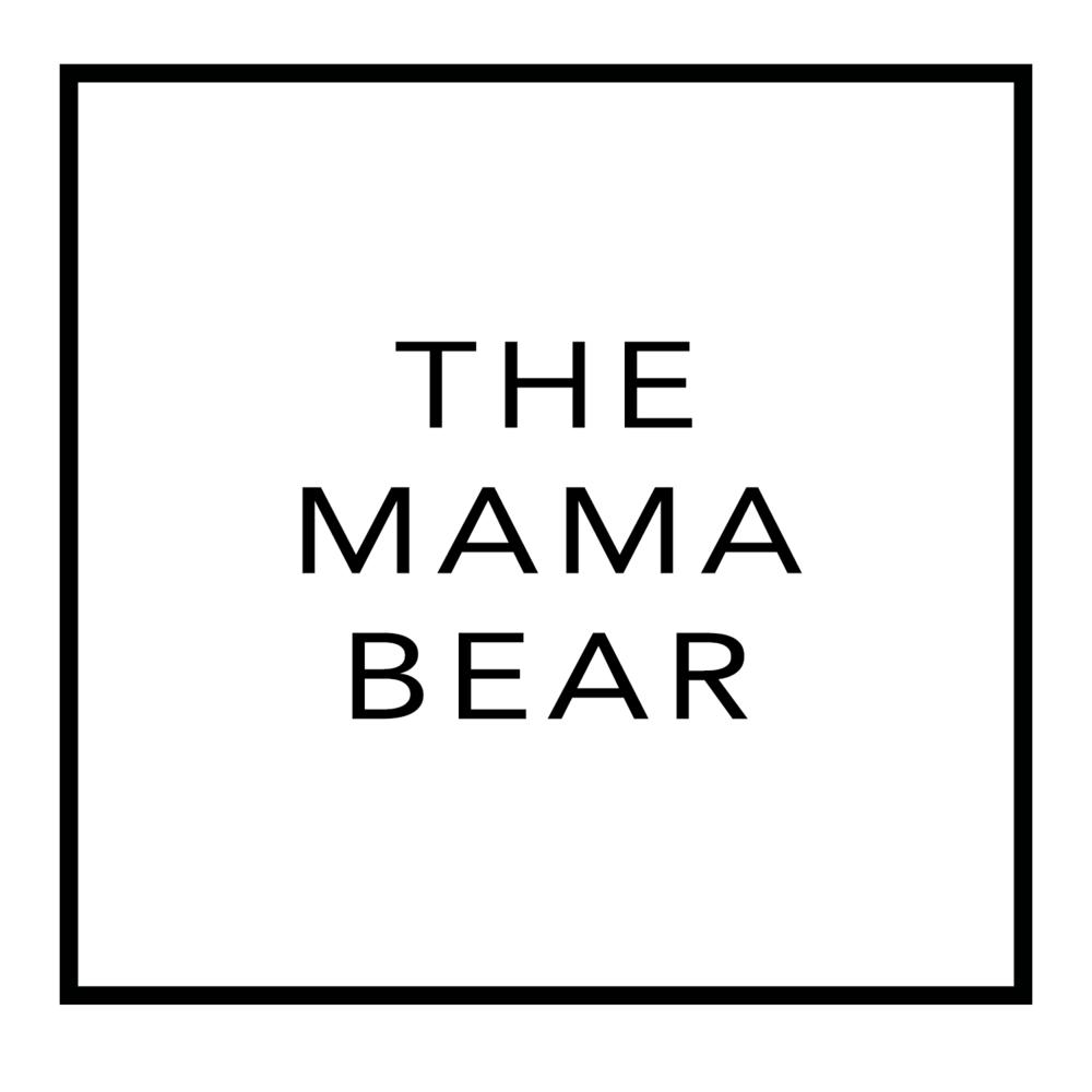 MAMABEAR.png