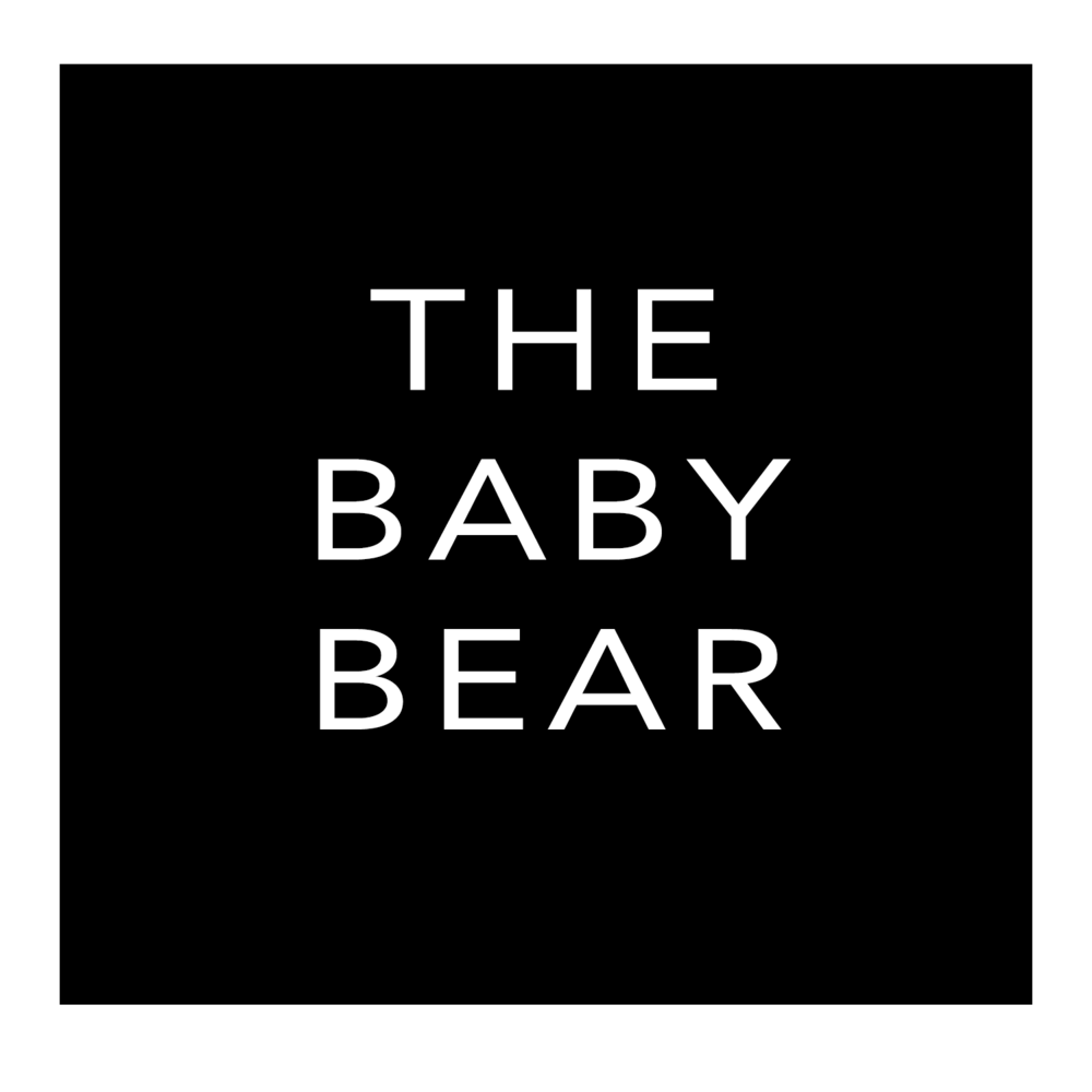 BABYBEAR.PNG