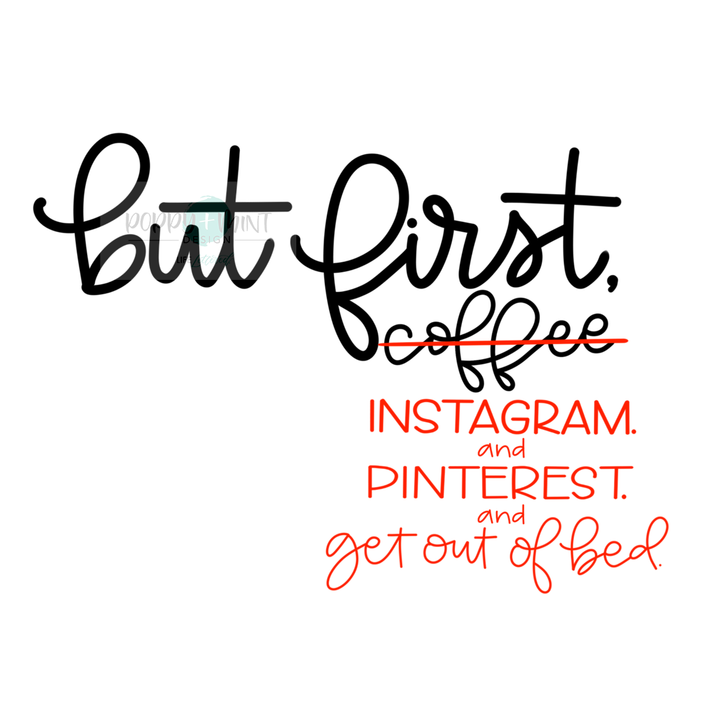 ButFirstInsta-WebsiteList_Min.png
