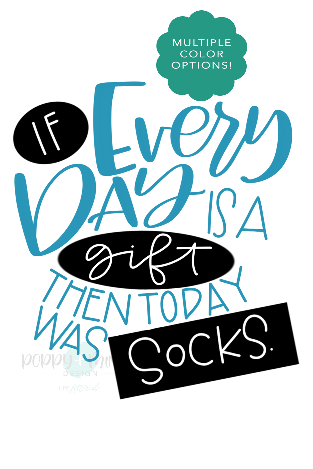TodaySocks-WebsiteList_Min.png