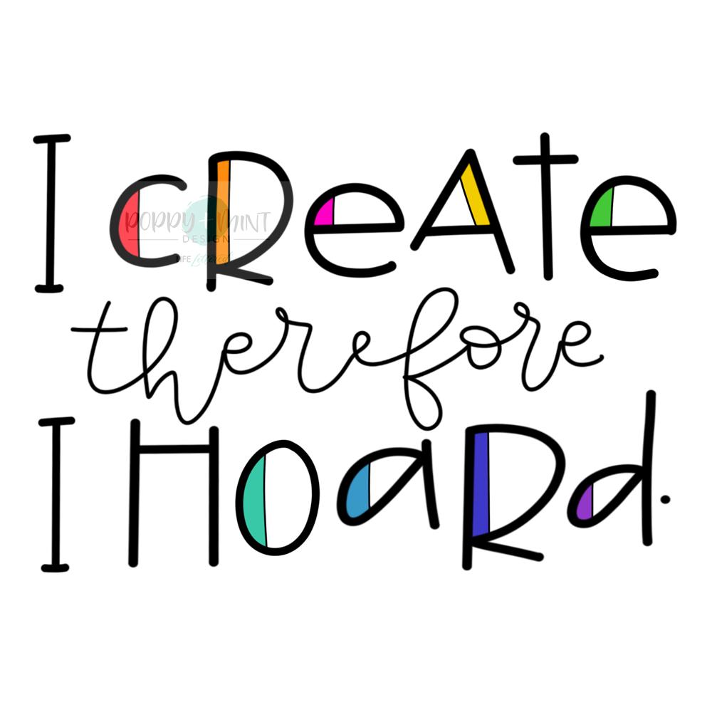 CreateHoard-WebsiteList_Min.png