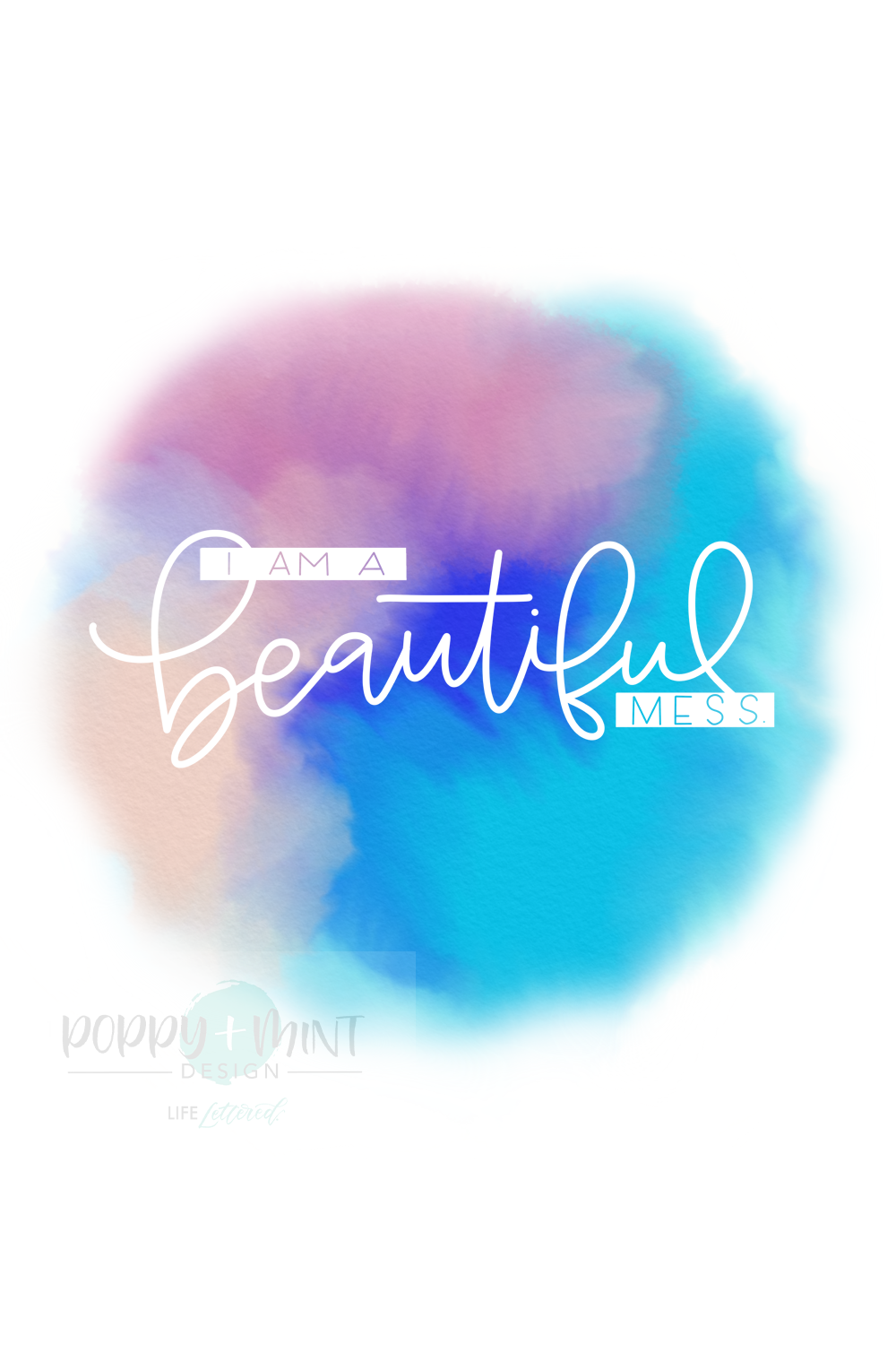 BeautifulMess-WebsiteList_Min.png