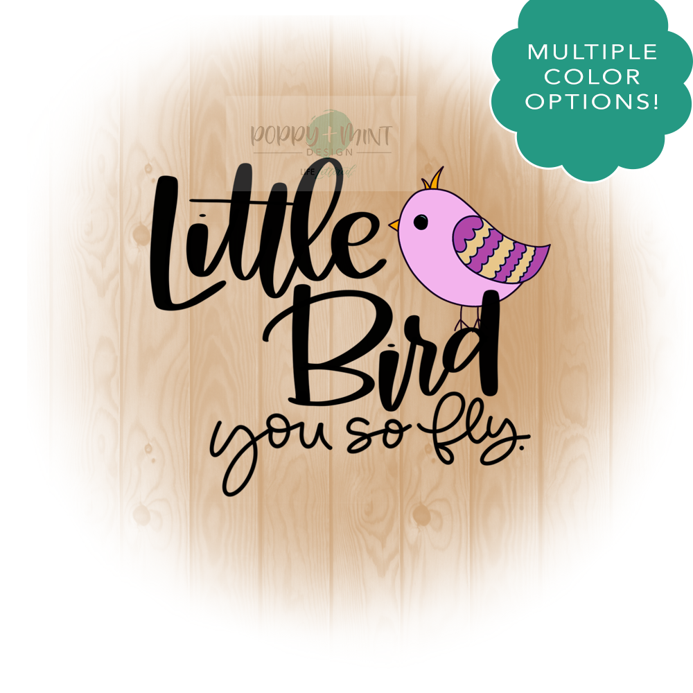 LittleBird-WebsiteList_Min.png