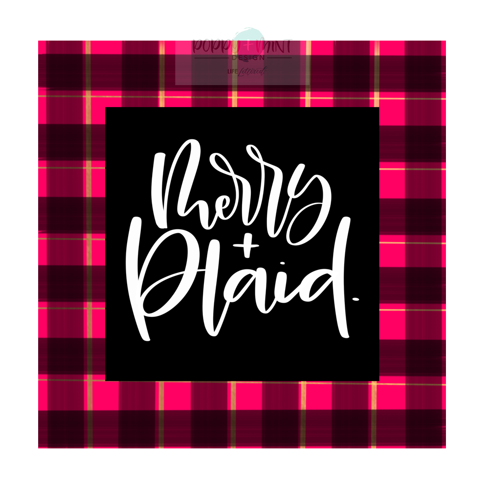 MerryandPlaid-WebsiteList_Min.png