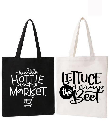 Totes_White-Black_Hottie-Lettuce.jpg