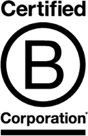 bcorp-logo.png