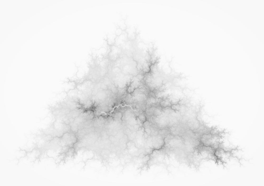 neural_network_by_paulinemoss-d6tpdyp.jpg
