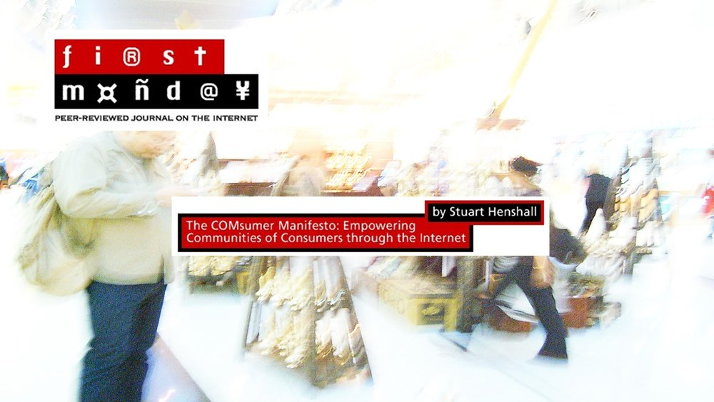COMSumer Manifesto Final.jpg