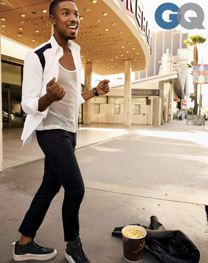 1386002507488_michael-b-jordan-gq-magazine-men-of-the-year-december-2013-style-03.jpg
