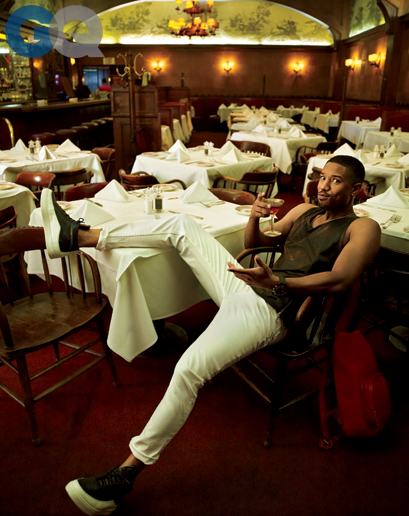 1386002507490_michael-b-jordan-gq-magazine-men-of-the-year-december-2013-style-04.jpg