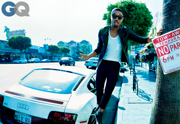 1386002507492_michael-b-jordan-gq-magazine-men-of-the-year-december-2013-style-05.jpg