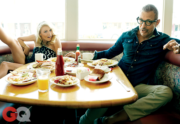 1408987426080_jeff-goldblum-gq-magazine-september-2014-style-01.jpg