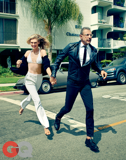 1408987426084_jeff-goldblum-gq-magazine-september-2014-style-03.jpg