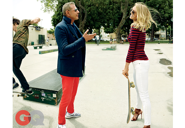 1408987426087_jeff-goldblum-gq-magazine-september-2014-style-05.jpg