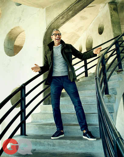 1408987426088_jeff-goldblum-gq-magazine-september-2014-style-06.jpg