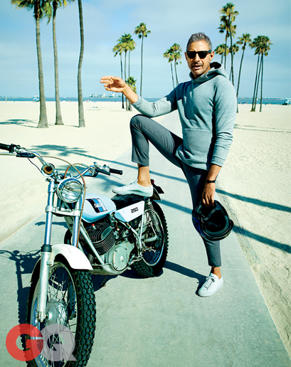 1408996316407_jeff-goldblum-gq-magazine-september-2014-style-07.jpg