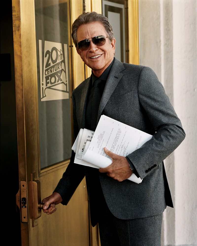1216-GQ-FEWB01-01-Warren-Beatty-01.jpg