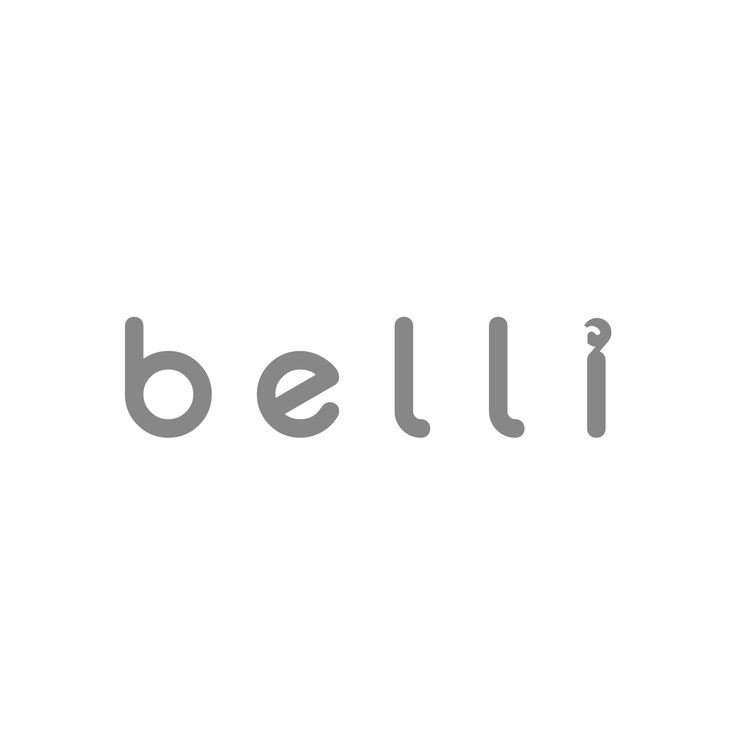 Belli - Studio for Design