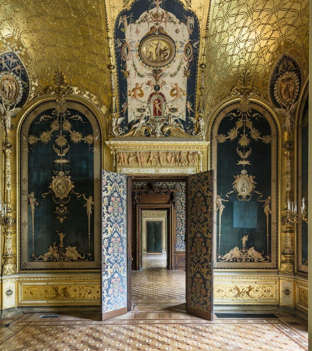 MASTERLY2016_PALAZZO_HISTORICAL-ROOMS_UNIQUOLE.jpg
