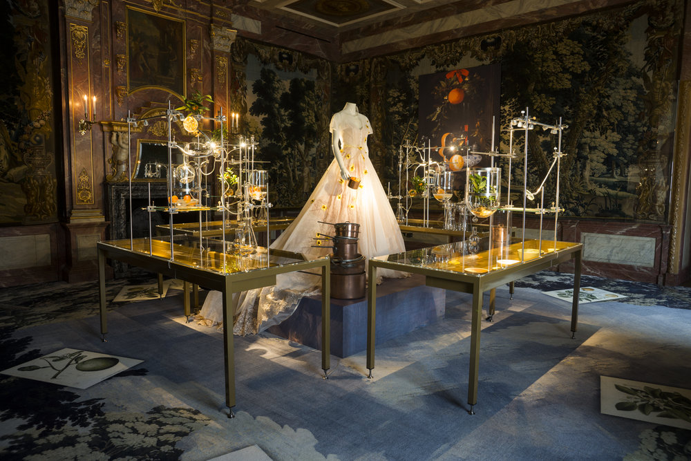 1.-Royal-Showpieces-II.-Foto-Menno-Mulder.jpg