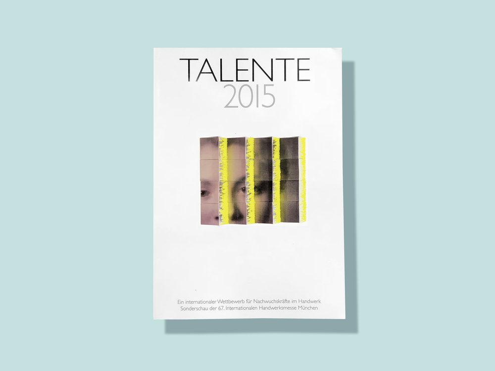 Talente 15 tumbnail 2.jpg