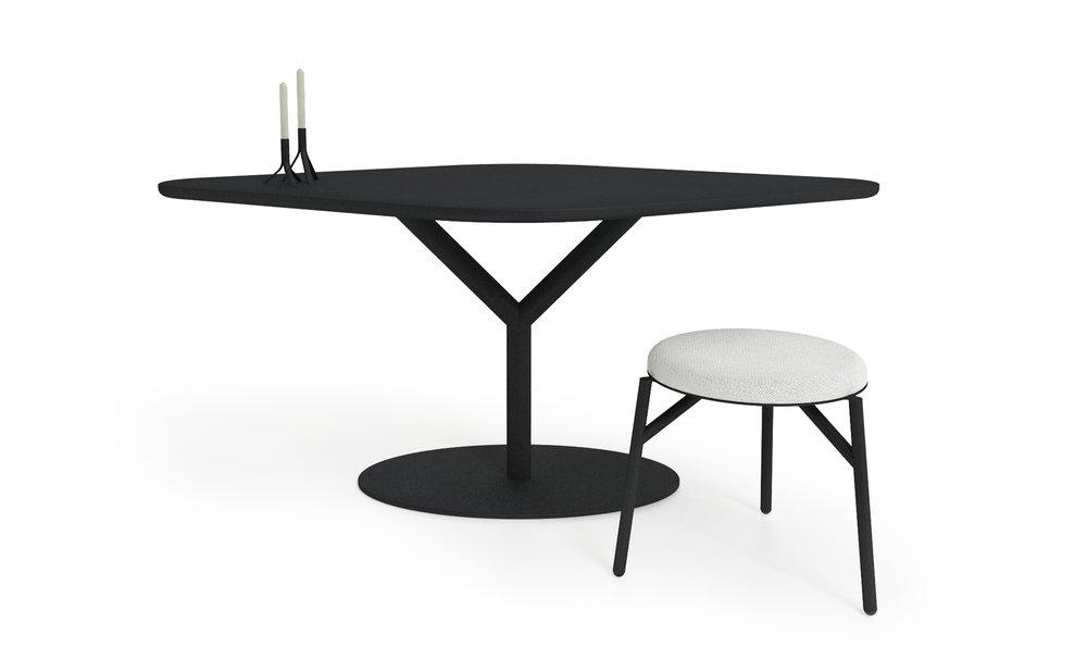 y_table_2.jpg