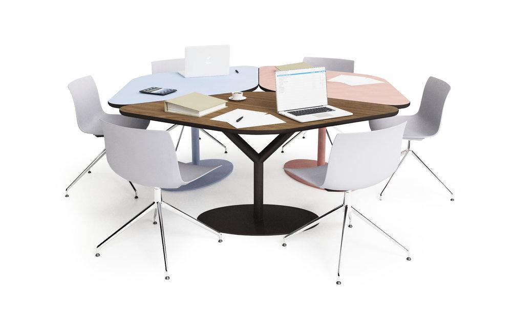 y_table_4.jpg