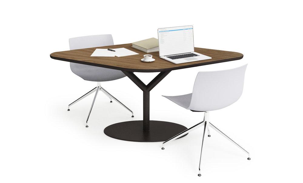 y_table_5.jpg