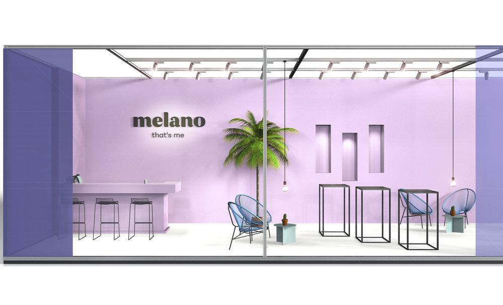 melano_02.jpg
