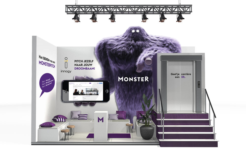 Monsterboard-carrierebeurs.jpg