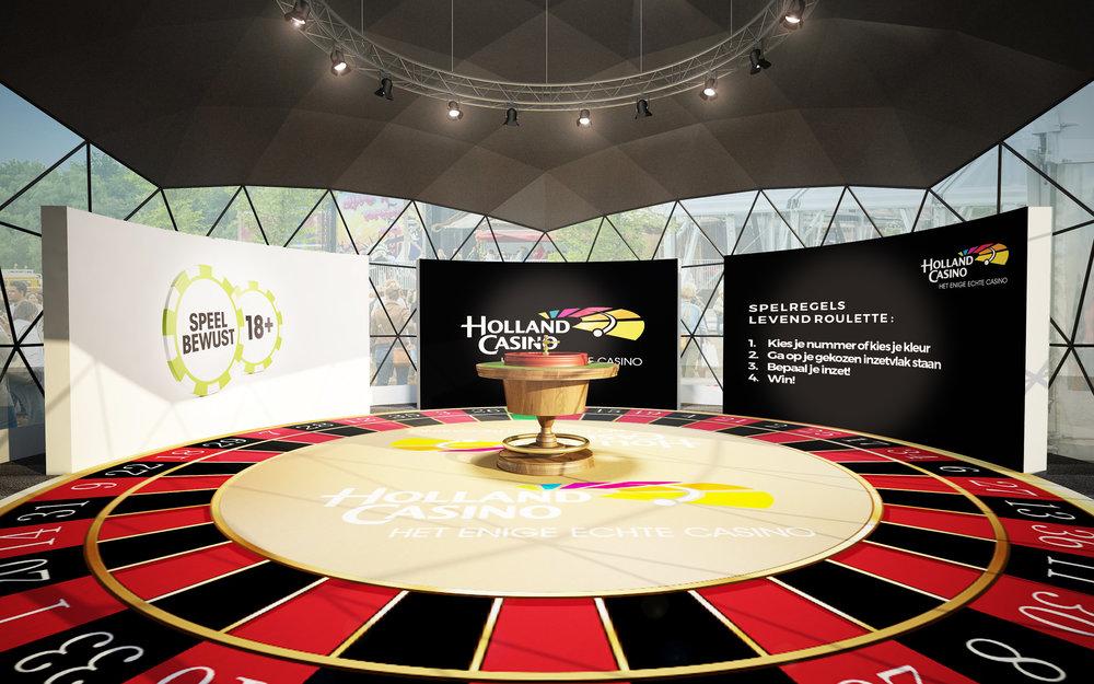 Holland Casino - visual festival - interieur.jpg