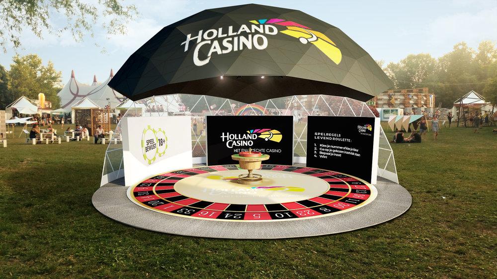 Open Dome Holland Casino - festival 3.jpg
