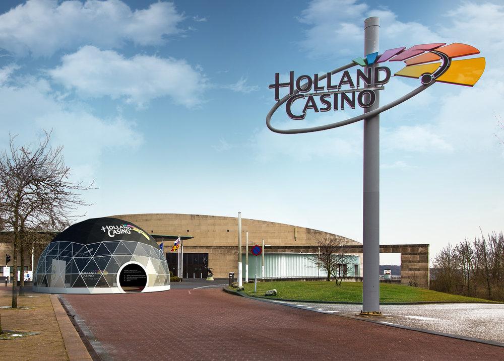 Holland Casino - visual casino valkenburg (2).jpg