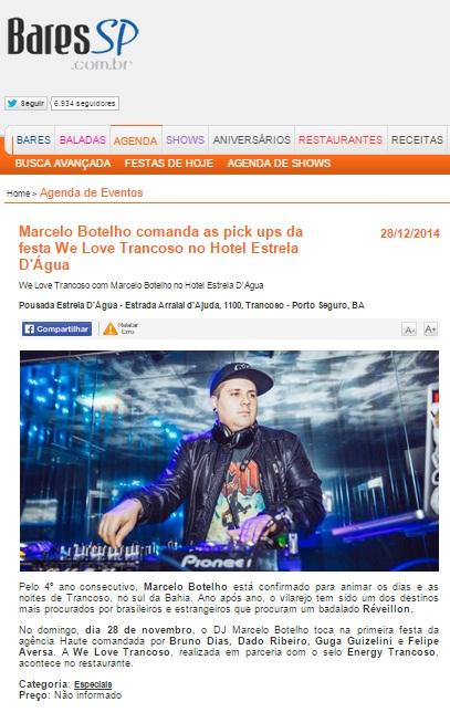 BARES SP - MARCELO BOTELHO COMANDA AS PICK UPS DA FESTA WE LOVE TRANCOSO NO HOTEL ESTRELA D'ÁGUA - 06.01.jpg