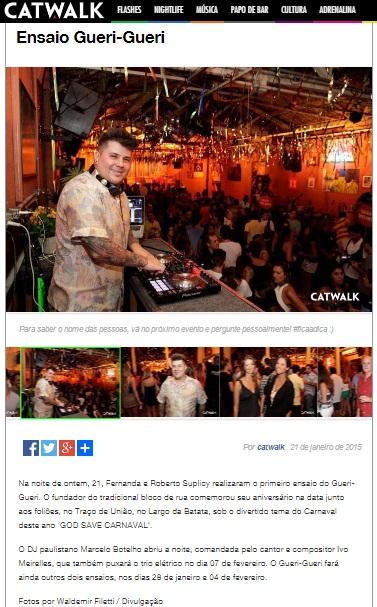 CATWALK - ENSAIO GUERI-GUERI - 23.01.jpg