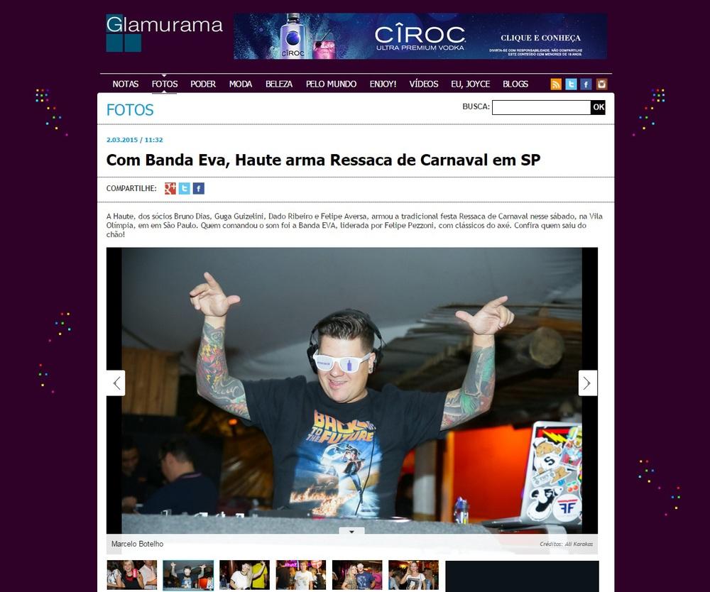 GLAMURAMA- COM BANDA EVA, HAUNTE ARMA RESSACA DE CARNAVAL- 03.03.jpg