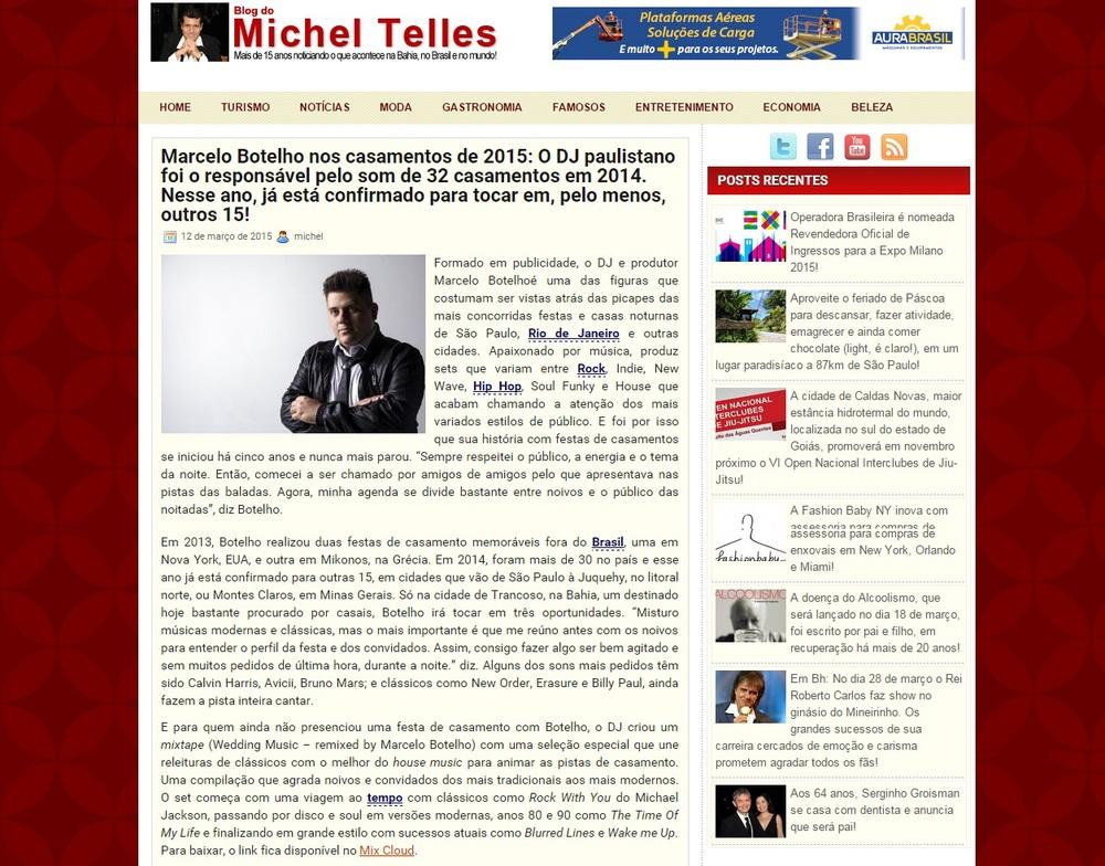 MICHEL TELLES- MARCELO BOTELHO NOS CASAMENTOS DE 2015- 13.03.jpg
