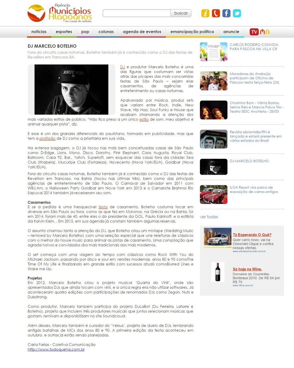 MUNICIPIOS ALAGOANOS - MARCELO BOTELHO - 27.03.jpg