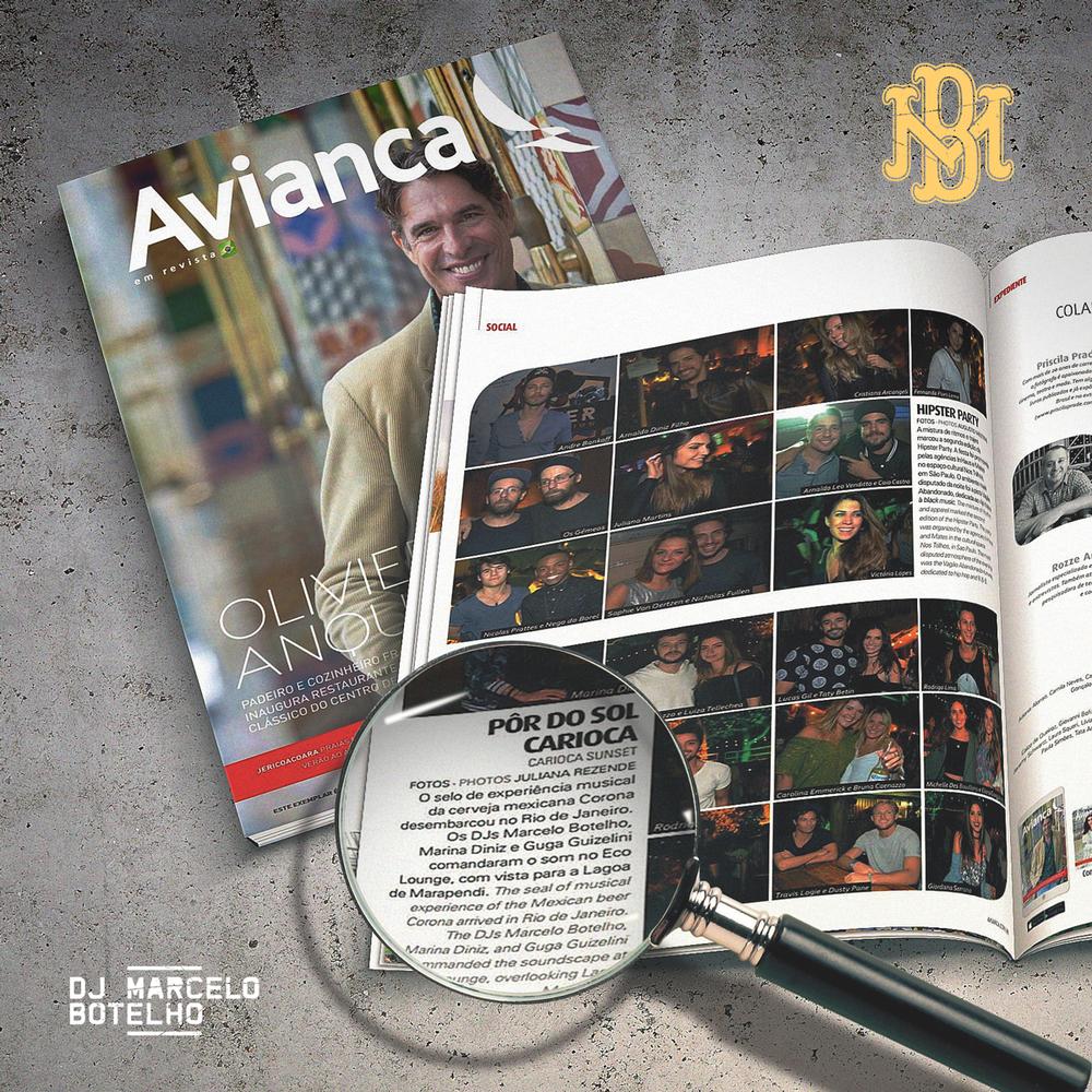 marcelo-botelho-magazine-mock-avianca-2.png