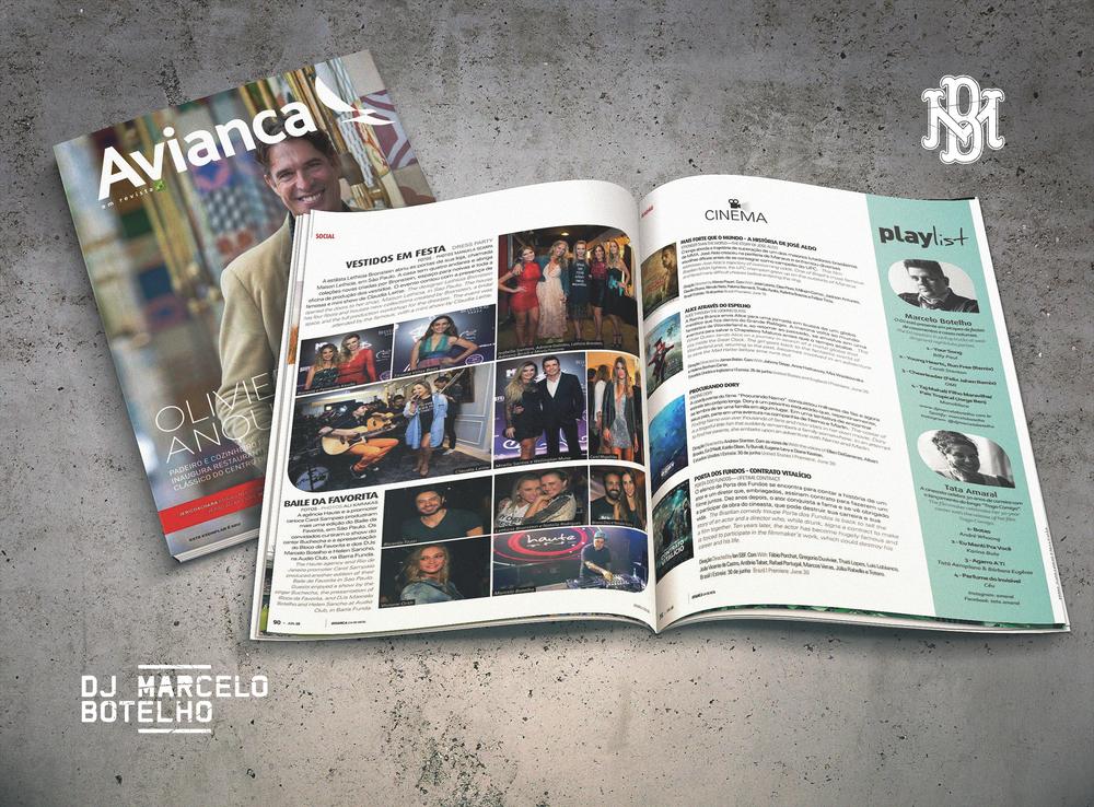marcelo-botelho-magazine-mock-avianca-4.png