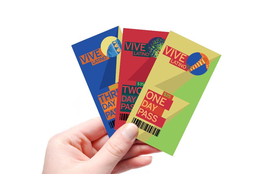 vive-latino-tickets.jpg