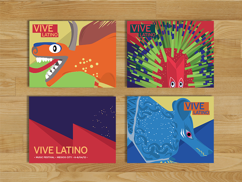 vive-latino-postcards.jpg